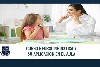 Curso Neurolinguistica Euroamerican