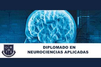 Diplomado Neurociencias aplicadas Euroamerican