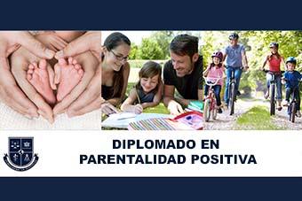 Diplomado Parentalidad competencias parentales